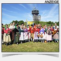 Ruhla Thüringen