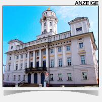 Zeulenroda Thüringen